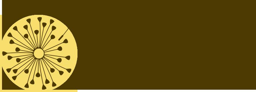 Age of Peers